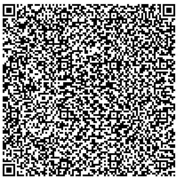 Сетевой проект Этот удивительно симметричный мир